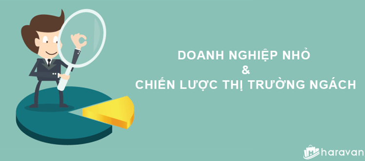 chien luoc kinh doanh thi truong ngach
